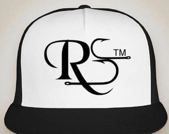 RS Fishing Hat
