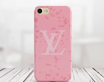 Iphone 7 Case Iphone 7 Plus Case Louis Vuitton Case Iphone X Case Iphone 8 Plus Case Samsung S8 Plus  Case Samsung J7 Case Iphone Case