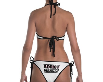 Bikini - Addict for Dramatics