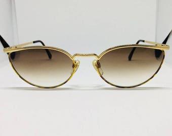 Giorgio Armani rare sunglasses vintage