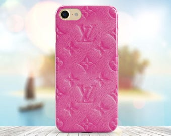 louis vuitton case Iphone X Case Iphone 7 Case Iphone louis vuitton Samsung S6 Case Iphone 8 Case Pink Case Iphone 8 Plus Case Iphone 6 Plus