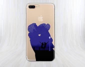 La LA Land case iPhone LaLA Land case Samsung la la land case iphone 6 case i phone 6 Plus case Love case iPhone 7 case La la land cover