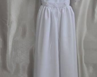 Blessing / Christening Dress
