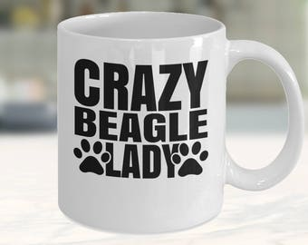 Beagle Mug, Beagle Coffee Mug, Beagle Gifts, Beagle Love, Beagle Mum, Beagle Dad, Beagle Items, Beagle Lover Gift, Beagle Mum Mug,