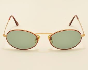 Giorgio Armani 125 739 vintage sunglasses