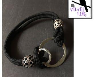 Night-out Bracelet