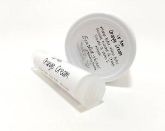 Lip Balm, Chapstick, all natural lip balm, shea butter.