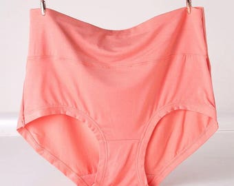lingerie underwear marketing plan Women who appreciate the unique combination of perfect fit and comfort along with a beautiful design sensibility choose la perla lingerie for their own lines of intimate underwear, but we are confident that la perla's reputation and plan - la perla table: start-up start.
