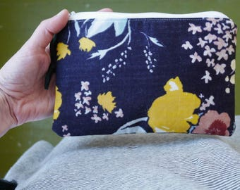 nani iro notions pouch