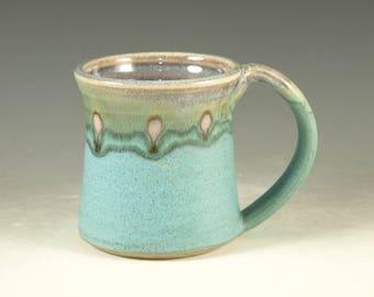 Coffee mugs 12oz
