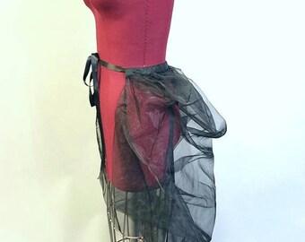 kmkdesigns alternative wedding dress amp apparel by
