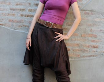 Harem Pants (338) in size M and all colours