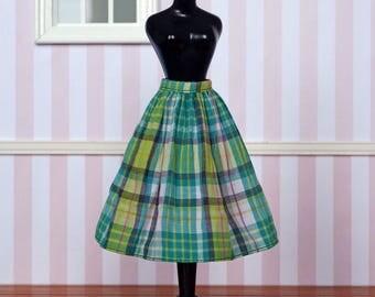 Skirt for Blythe (no. 1514)