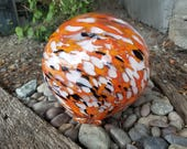 "Jumbo ""Goldfish&quot..."