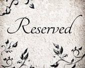 Reserved for  ck41190
