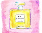 Chanel No. 5 TYPE products / Shea Butter Soap, Lotion, Sugar Scrub or Body Mist