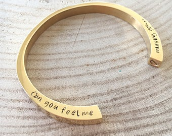 Cremation Bracelet, Cremation Bangle Cuff, Loved Ones Ashes Urn, Urn Bangle, Urn Cuff, Urn Jewelry, In Memory Necklace, Memorial Jewelry