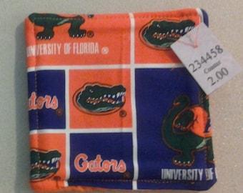 Coaster, University of Florida Gators 234458