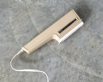 philips shape n dry 80s hair dryer - 1211441