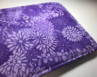 purple floral  ipad case iPad Pro 9.7 iPad Mini 3 iPad Mini 4 iPad Air 2 iPad 4 iPad Pro 9.7 iPad Mini 3 iPad Mini 4 iPad Air 2 iPad 4