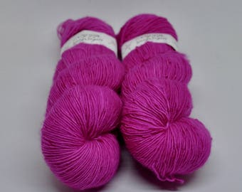 SINGLE SOCK - Sari Silk