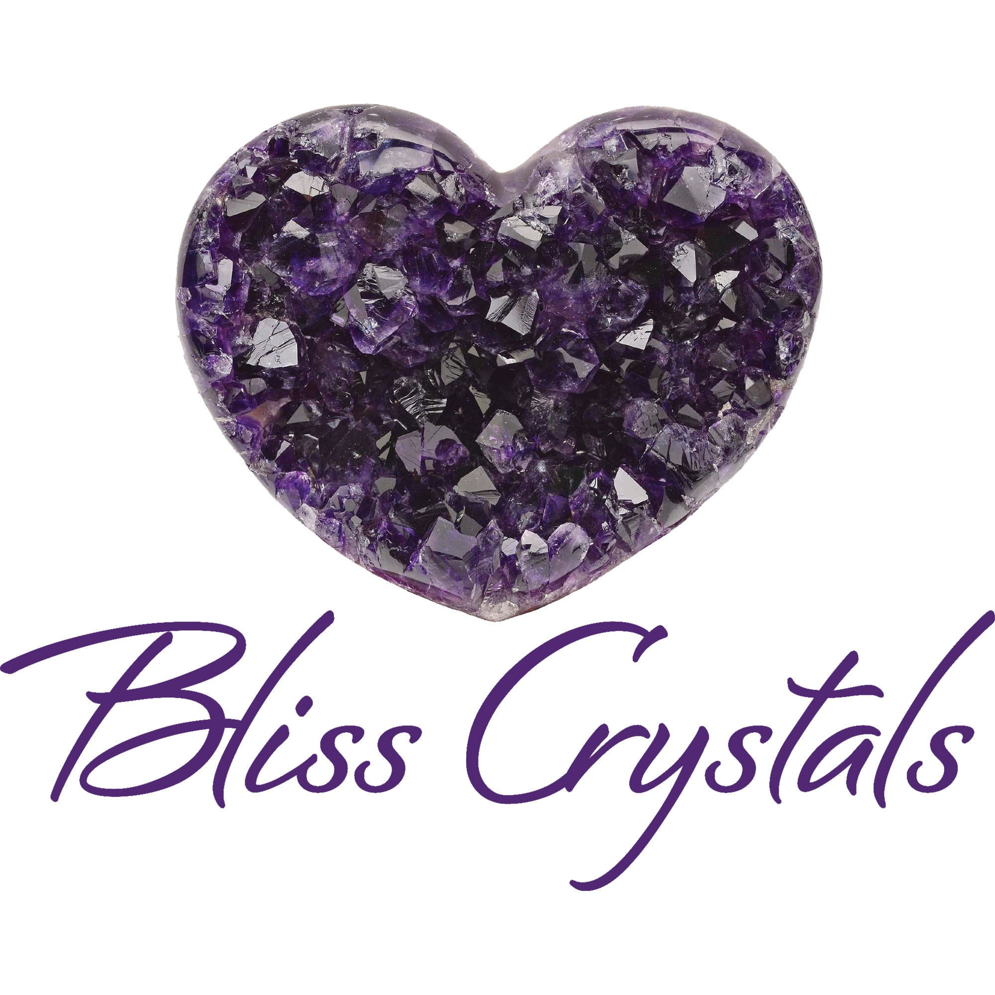 Crystals & Minerals Hand Made by Mother Earth by BlissCrystals - photo#45