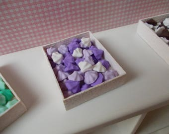 offer !!!!!! Meringues box, 1.12 th