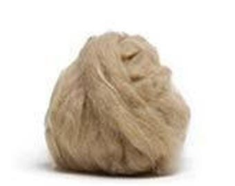 DM Fibers - Fine Baby Camel Top - 2oz