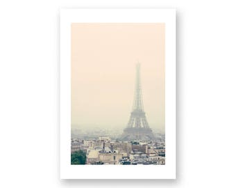 Paris photography, canvas art, paris wall art, large wall art, Paris canvas, Paris print, canvas wall art, Eiffel Tower print, Paris prints