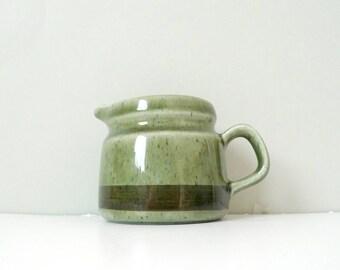 Rorstrand VIETA creamer - Vintage Swedish Milk jug - Carl Harry Stålhane Design