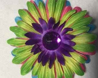 CUSTOM ORDER / Wholesale Unfinished Hair Bows