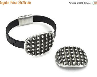ON SALE 10MM Tribal Dots Ii Slider
