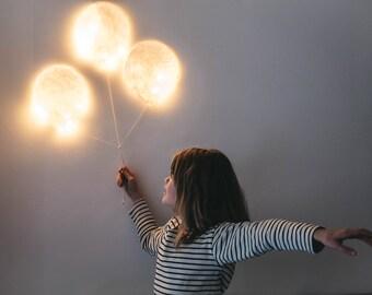 Kids Lighting Etsy