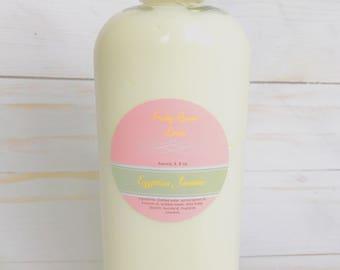 Egyptian Jasmine lotion, women's moisturizer, women's gift, women's gift, hand cream, vegan lotion , handmade lotion,Mother's Day gift