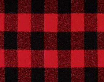 Buffalo Plaid Tablecloth Or Runner   Christmas Holly, Holiday Table Cloth,  Place Mats,