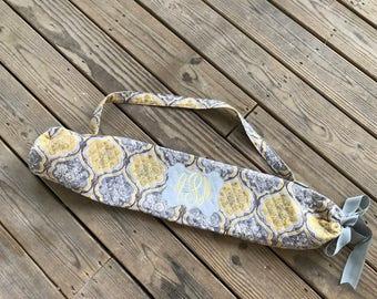 Baton bag baton case majorette bag twirl bag twirler