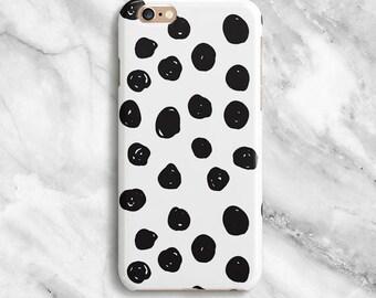 iPhone 6s Case, Cute iPhone 7 Case, iPhone 6s Plus Case, iPhone 5s Case, iPhone SE Case, iPhone 5c Case, iPhone 7 Pluse Case, 342