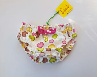 On SALE * cotton cloth diaper Covers