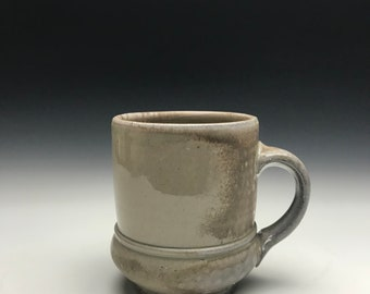 Cup 12