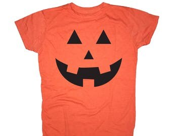 womens pumpkin carving carved t shirt funny halloween costume idea trick or treat crazy girls ghost witch zombies bats novelty tee top