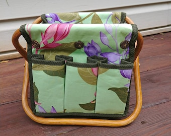 Craft bag / storage