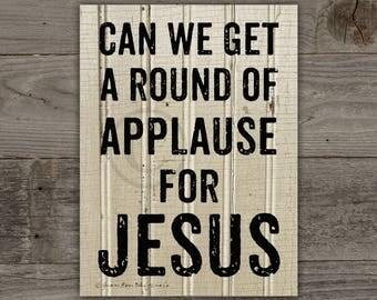 Jesus Wall Art jesus wall art | etsy