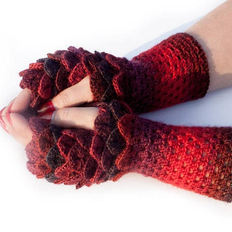 LoveKnittings