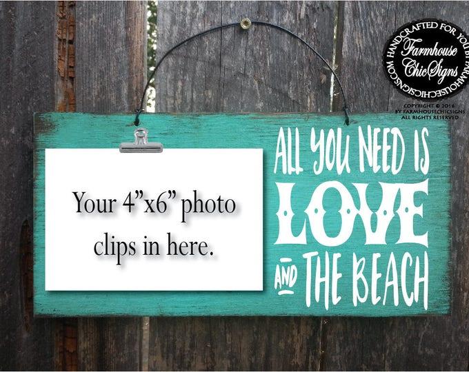 beach, beach sign, beach house sign, beach decor, beach decoration, beach house decoration, beach wall art, beach art, beach signs