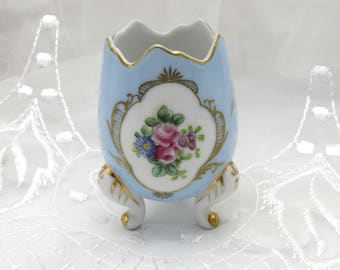 Easter gift etsy negle Gallery