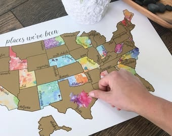 Maps Etsy - Maps of ikea us
