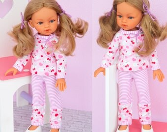 Corolle les cheries doll clothes. Paola Reina doll clothes