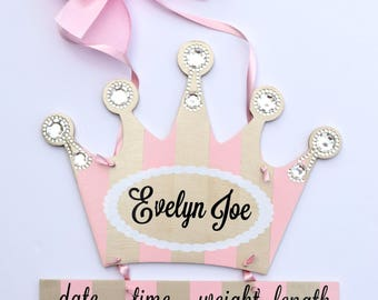 Princess Nursery Etsy