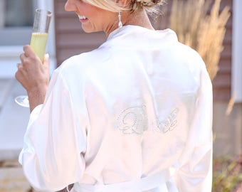 Wedding Hair Comb, Bridal Hair Comb, Crystal Bridal Comb, Silver Wedding Hair Comb, Swarovski Crystal Headpiece, Bridal Side Comb, CO-002