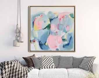 Original Art, Abstract Painting, Abstract Art,  Abstract Canvas Painting, Modern Art, Contemporary Art, Abstract Wall Art, Wall Decor